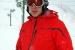 art-21-ski-les-mosses-2010-038