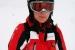 art-21-ski-les-mosses-2010-039