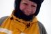 art-21-ski-les-mosses-2010-041