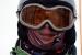 art-21-ski-les-mosses-2010-043
