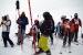 art-21-ski-les-mosses-2010-045
