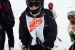 art-21-ski-les-mosses-2010-048