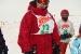 art-21-ski-les-mosses-2010-049