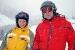 art-21-ski-les-mosses-2010-052