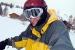 art-21-ski-les-mosses-2010-054