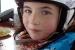 art-21-ski-les-mosses-2010-058