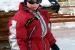 art-21-ski-les-mosses-2010-078