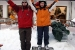 art-21-ski-les-mosses-2010-086