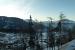 art-21-week-end-ski-leysin-2012-32