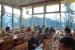 art-21-week-end-ski-leysin-2012-33