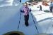 art-21-week-end-ski-leysin-2012-37