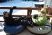 art-21-week-end-ski-leysin-2012-39