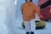 art-21-week-end-ski-leysin-2012-40