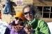 art-21-week-end-ski-leysin-2012-42