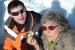 art-21-week-end-ski-leysin-2012-44