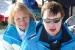 art-21-week-end-ski-leysin-2012-45