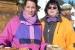 art-21-week-end-ski-leysin-2012-48
