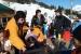 art-21-week-end-ski-leysin-2012-49