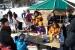 art-21-week-end-ski-leysin-2012-50