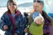 art-21-week-end-ski-leysin-2012-55