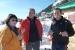art-21-week-end-ski-leysin-2012-56