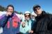 art-21-week-end-ski-leysin-2012-57