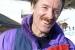 art-21-week-end-ski-leysin-2012-58