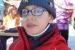art-21-week-end-ski-leysin-2012-62