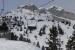 art-21-week-end-ski-leysin-2013-01
