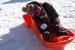 art-21-week-end-ski-leysin-2013-02