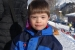 art-21-week-end-ski-leysin-2013-03