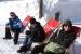 art-21-week-end-ski-leysin-2013-08