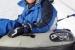 art-21-week-end-ski-leysin-2013-09