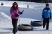 art-21-week-end-ski-leysin-2013-11