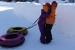 art-21-week-end-ski-leysin-2013-14