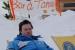 art-21-week-end-ski-leysin-2013-16