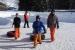 art-21-week-end-ski-leysin-2013-17