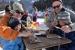 art-21-week-end-ski-leysin-2013-18