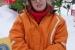 art-21-week-end-ski-leysin-2013-22