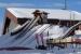 art-21-week-end-ski-leysin-2013-24