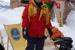 art-21-week-end-ski-leysin-2013-25