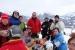 art-21-week-end-ski-leysin-2013-27