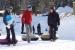 art-21-week-end-ski-leysin-2013-29
