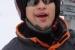 art-21-week-end-ski-leysin-2013-33