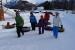 art-21-week-end-ski-leysin-2013-37