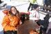 art-21-week-end-ski-leysin-2013-41