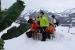 art-21-week-end-ski-leysin-2013-42