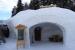 art-21-week-end-ski-leysin-2013-43