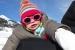 art-21-week-end-ski-leysin-2013-46