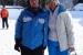 art-21-week-end-ski-leysin-2013-48